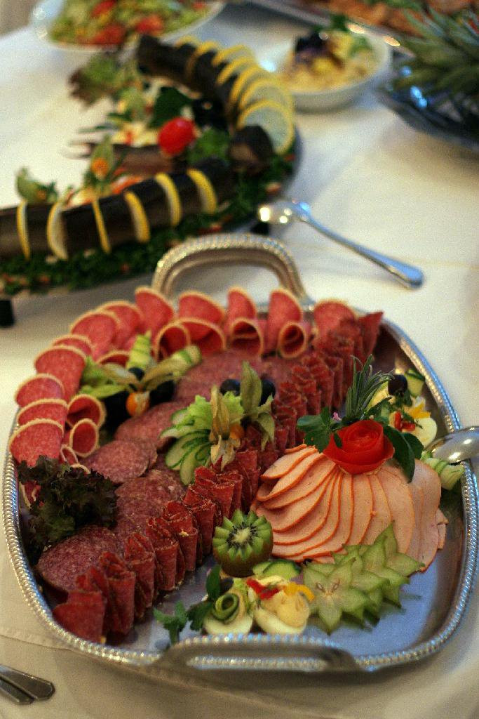 buffet+5.jpg