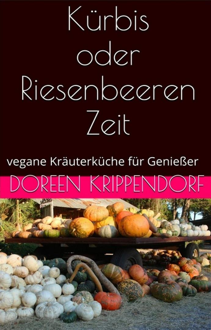 cover_kürb_ebook.jpg