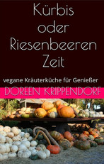 cover_kürb_ebook.jpg