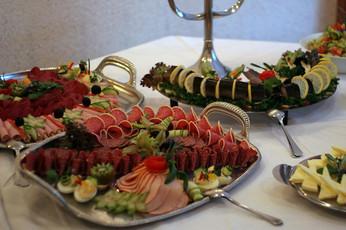 buffet+2.jpg