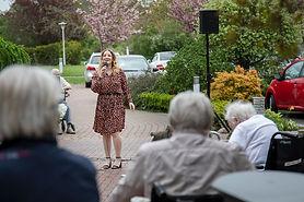 2021-05-10_Konzert_HDR_Michelle-Seifert-1.jpg
