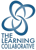 The Learning Collaborative logo