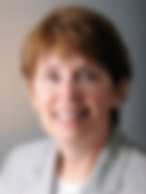 Susan McGregor headshot