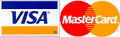 Caprice Rent a Car Visa Master Card