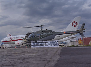 CARTEL AVION HELI 2.jpg