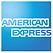 Caprice Renta de Autos American Express