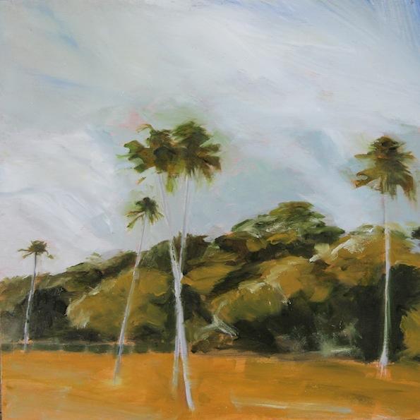 Bobs Farm Palms V