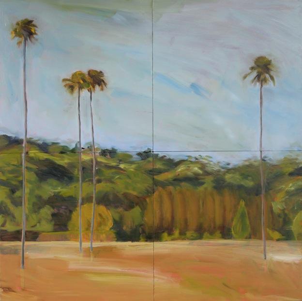 Bobs Farm Palms VIII
