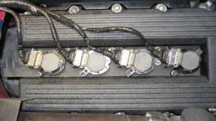 Complete BMW M42 Coil On Plug Kit