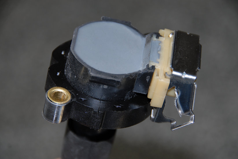 HQ BMW M42 COP Custom #1 Cylinder Coil