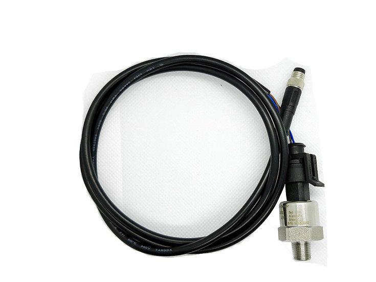 2175psi/150bar Pressure Sensor PnP Harness