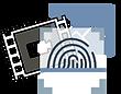 Generating digital fingerprints