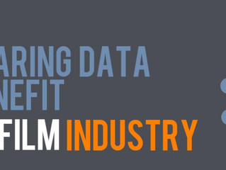 How file sharing and movie piracy data can benefit the film industry in India