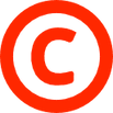 copyright-compressor.png