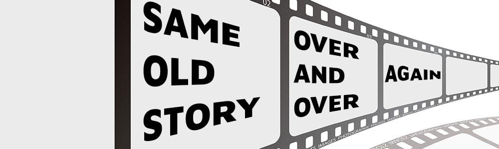 video piracy reduces content diversity