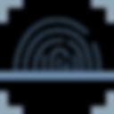fingerprint-scan-compressor.png