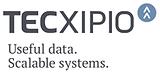 TECXIPIO_Logo_Claim_RGB.png