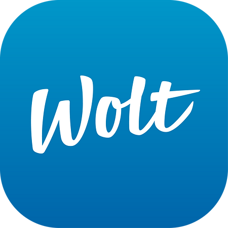 1200px-Wolt_icon_blue.png