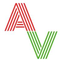 Autonomous Vehicles Podcast Logo