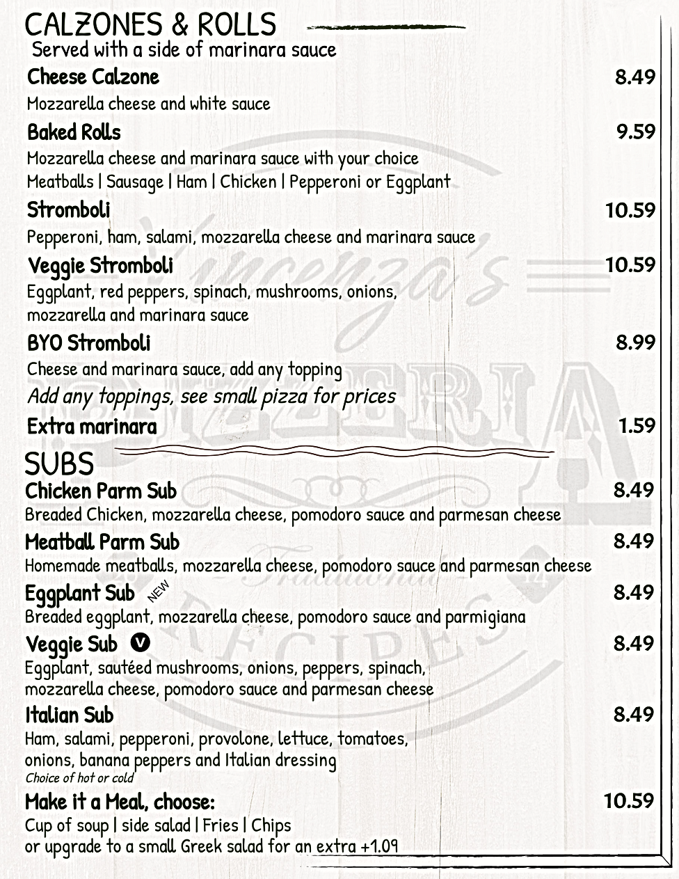 MF menu 5-6_page-1.png