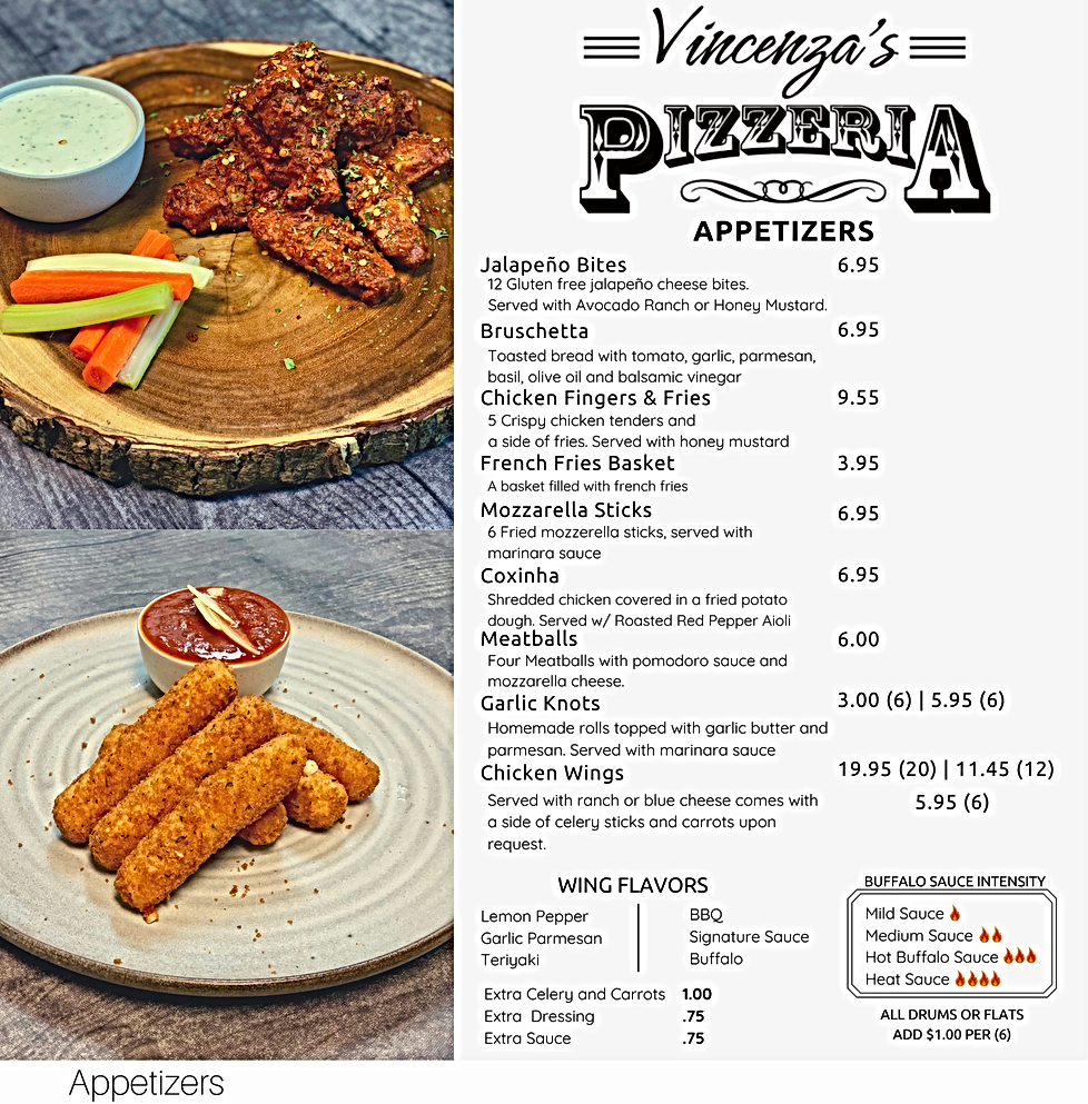 Copy of Appetizers(1).png