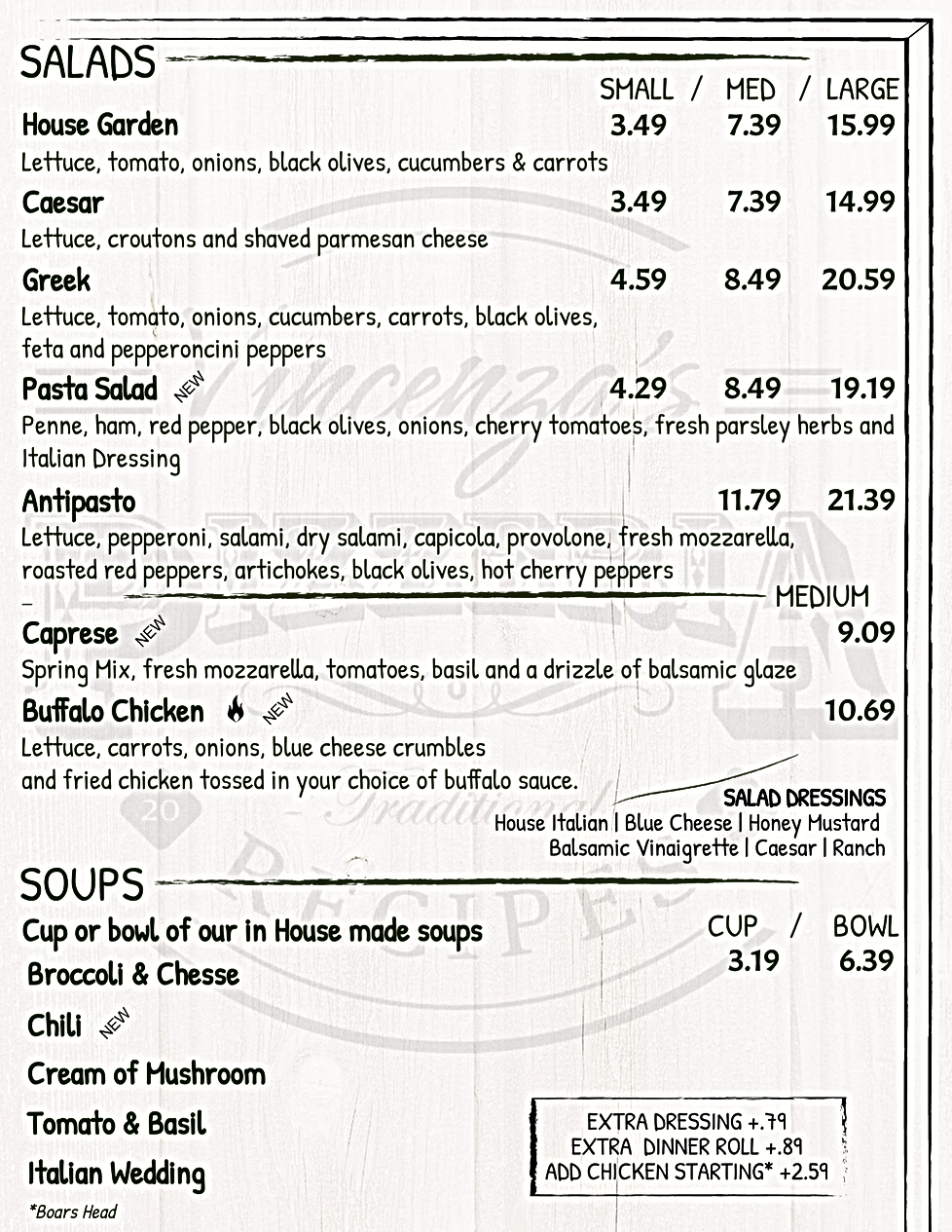 MF menu 1-2_page-2.png