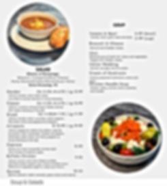 Copy of Soup & Salad.png