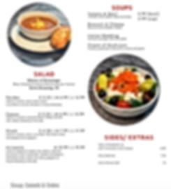 Mcfarland Soup, Salad  e Sides.png