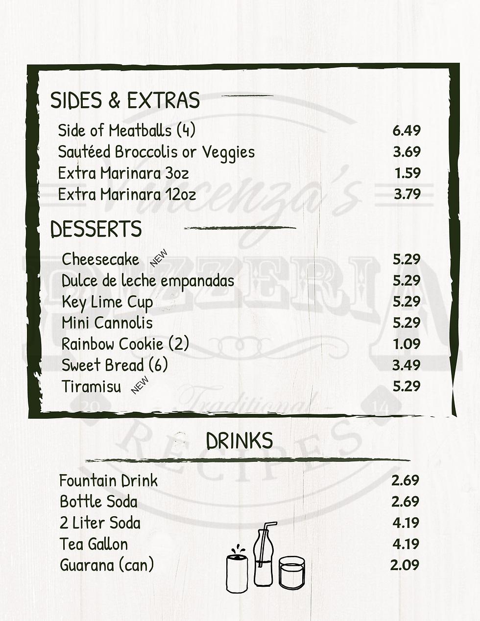 MF menu 5-6_page-2.png