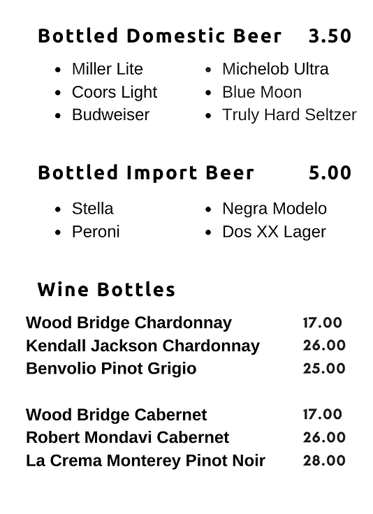 MOBILE beer & wine.png