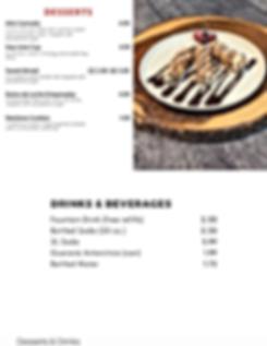 Mcfarland Desserts.png