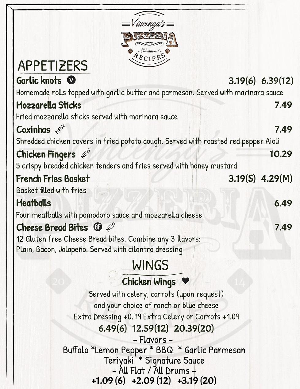 MF menu 1-2_page-1.png