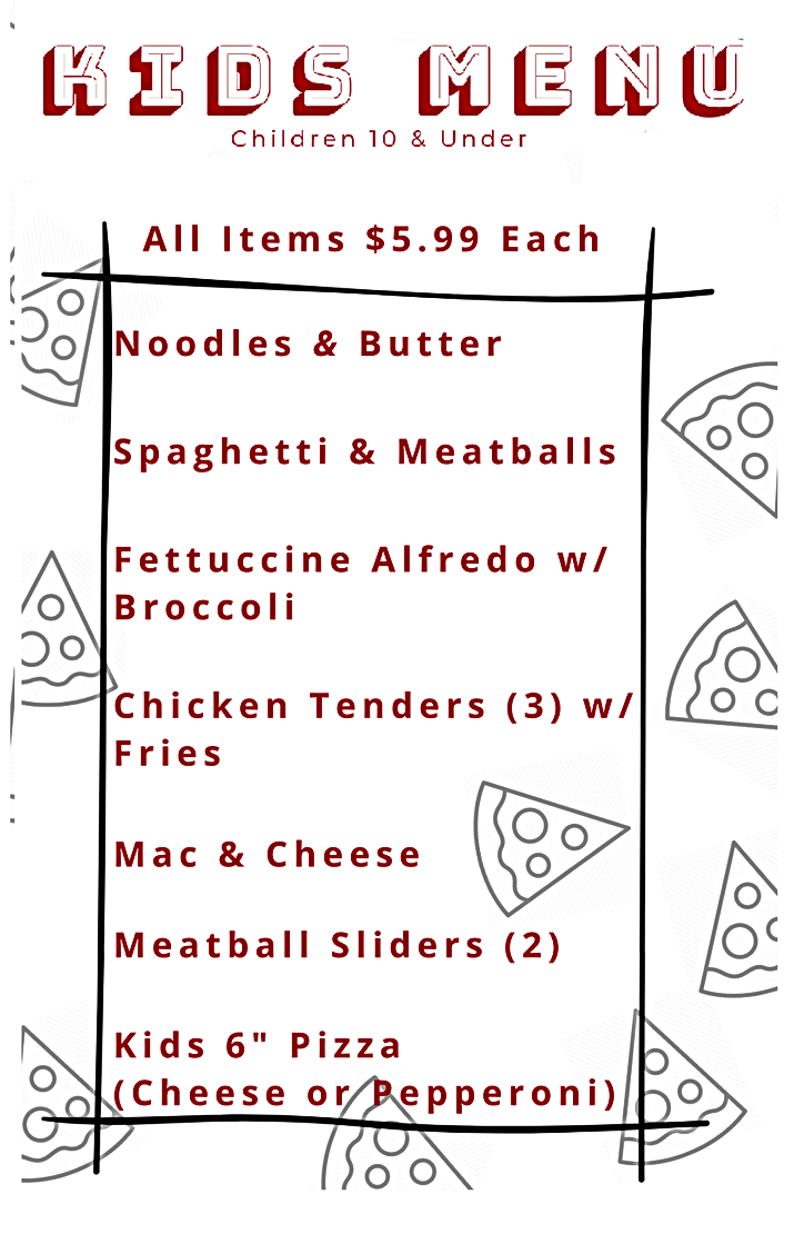 Kids Menu mobile.png