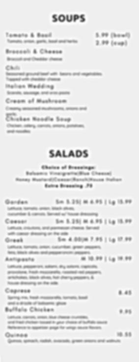 MobIle Soup & Salad.png