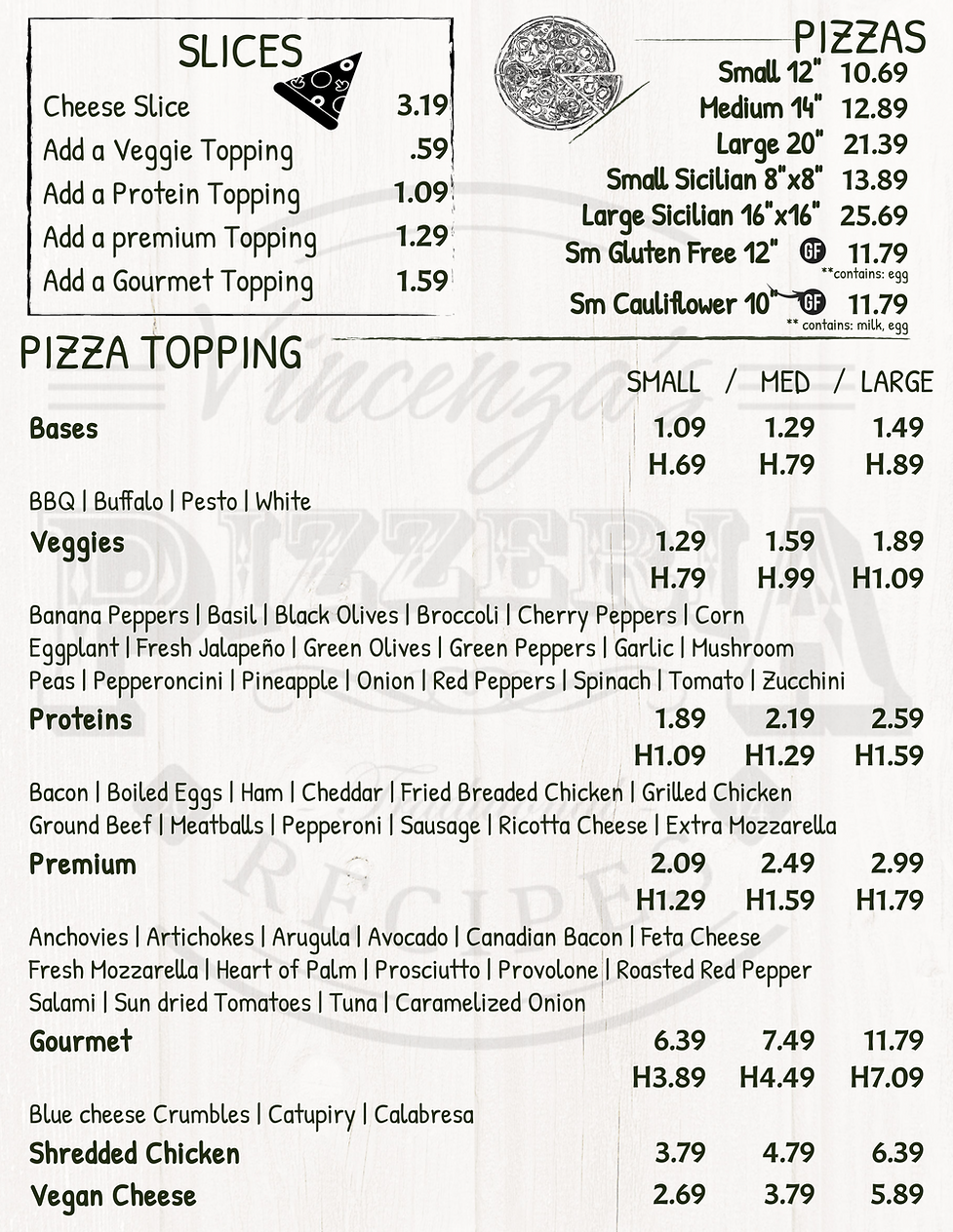 MF menu 3-4_page-2.png