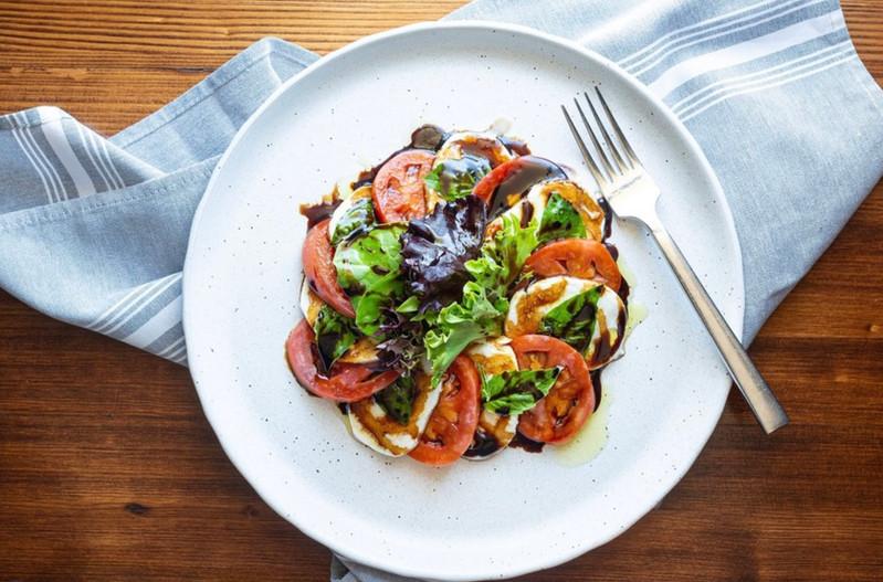 Capressa Salad.jpg