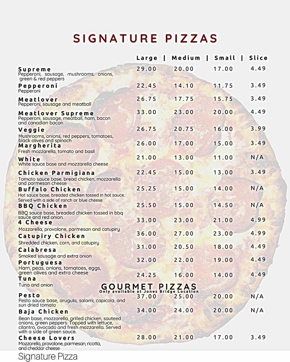 Copy of Signature Pizza(1).png