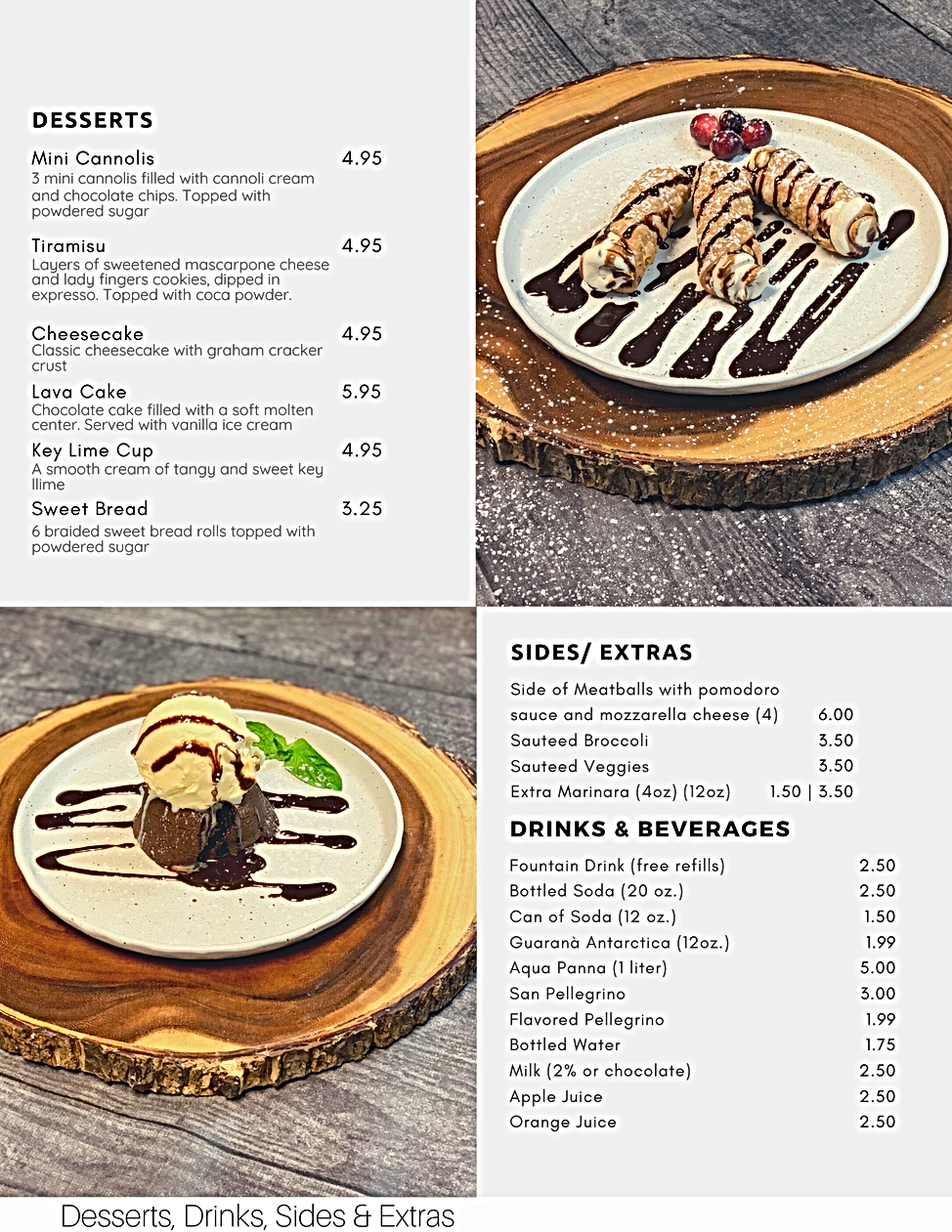 Copy of Desserts.png