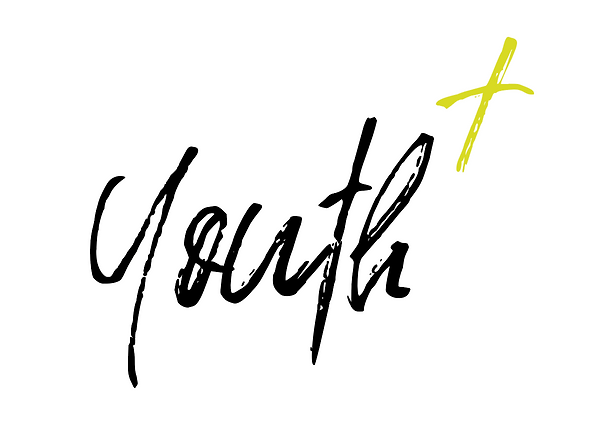 Youth+ logo.png