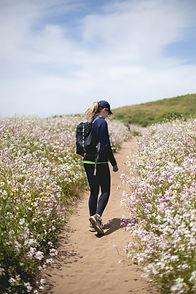 Walking through flowers.jpg