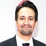 Lin Manuel M Pic for Wix.PNG