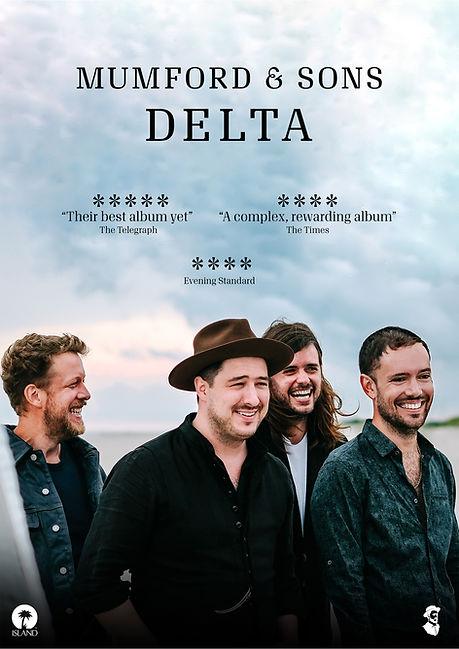 delta 16.jpg