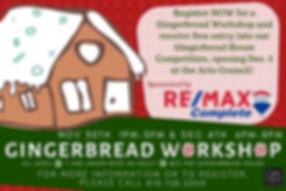 Gingerbread workshop 2019.jpg