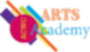 arts academy logo.png