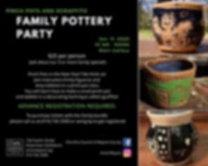 Family Pottery Party  (1).jpg