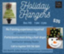 Holiday Hangers (1).jpg