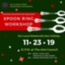 Copy of 11.21 Spoon Ring Class .jpg