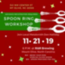 11.23 Spoon Ring Class (MT OLIVE).jpg