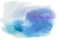 watercolour-4116932_640.png