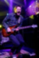 Dave Loss Aqueous.jpg